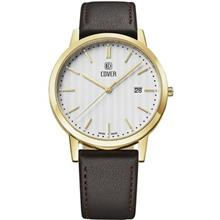 Cover Co182.05 Watch For Men