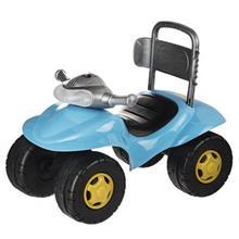ماشين بازي سواري ارابه مدل X3