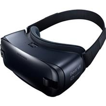 Samsung Oculus Virtual Reality Headset