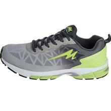 کفش مخصوص دويدن مردانه مروژ مدل 026-006