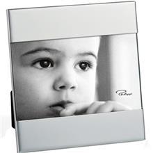 Philippi Zak Matt Frame Size 10x15 Cm