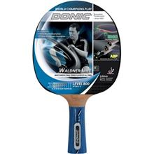 Donic Schildkrot Waldner Line Level 800 Ping Pong Racket