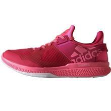 کفش مخصوص دويدن زنانه آديداس مدل Atani Bounce
