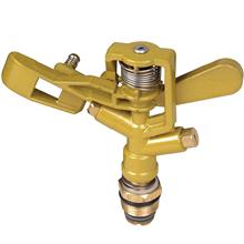 Behco BS-PO131 1/2 Inch  Zinc Full-Circle Sprinkler