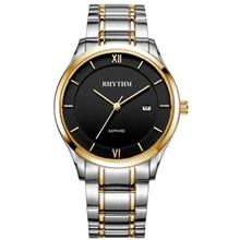 Rhythm P1211S-04 Watch For Men