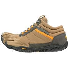 کفش کوهنوردي مردانه ويبرام مدل Trek Ascent Insulated