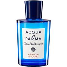 Acqua Di Parma Blu Mediterraneo Arancia Di Capri Eau De Toilette For men 150ml