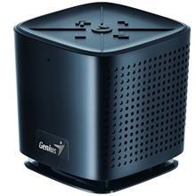 Genius SP-925BT Portable Speaker