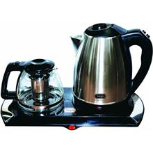 Sergio STM-126 Tea Maker