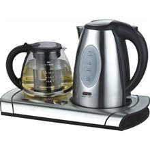 Sergio STM-114S Tea Maker