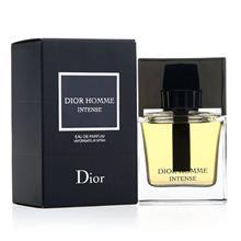 Dior HOMME INTENSE MAN EDP 100ML