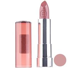 Essence Sheer And Shine Glamour Queen 10 Lipstick