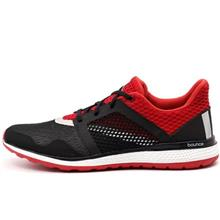 کفش مخصوص دويدن مردانه آديداس مدل Energy Bounce 2
