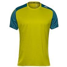 تي شرت مردانه آديداس مدل Response
