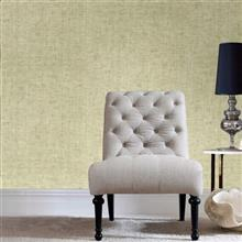 Wallquest FL71407 Alicante Album Wallpaper