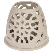 Italdecor 26002 Oil Burner