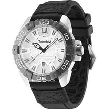 Timberland TBL13865JSTU-04 Watch For Men