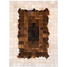 کلاژ پوست دو متری گالری سی پرشیا کد 811024