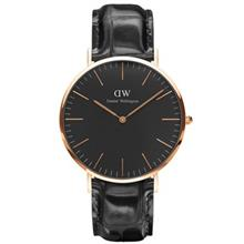 Daniel Wellington DW00100129 Watch For Men
