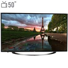 Marshal ME-5007 LED TV 50 Inch