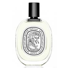 Diptyque Volutes for women and men