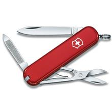 چاقوي ويکتورينوکس مدل Ambassador 06503