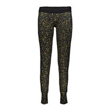 Adidas GYM Style Pants For Women