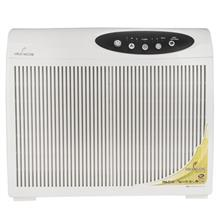NIT NIT-K3B Air Purifier