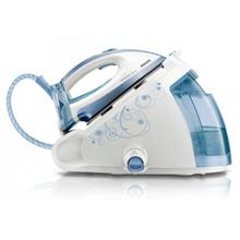 PHILIPS Steam Generator GC9545