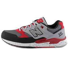 New Balance M530PSB Casual Shoes For Men