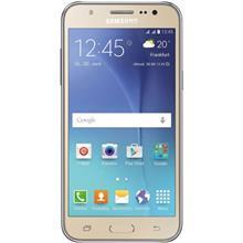 Samsung Galaxy J5 Dual SIM SM-J500H/DS
