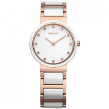 Bering 10729-766 Watch For Women