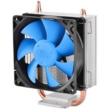 DeepCool ICE BLADE 100 Air Cooling System