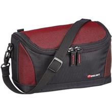 Delsey Gopix 120 Camera Bag