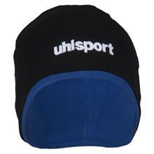 کلاه بافتنی آلشپرت مدل 1006