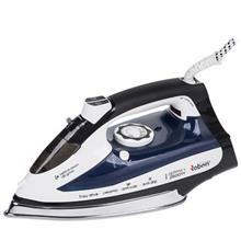 Roben RSI-2615Pro2D Steam Iron