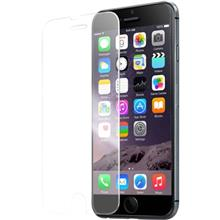 Laut Prime GLS Glass Screen Protector For Apple iPhone 6 Plus/6s Plus