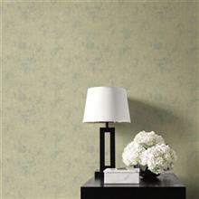 Wallquest MS81102 Sera Fina Album Wallpaper