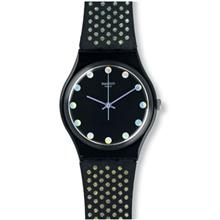 Swatch GB293 Watch
