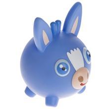 عروسک سوتي رانيک مدل الاغ توپي