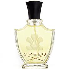 Creed Jasmin Imperatrice Eugenie Eau De Parfum for Women 75ml