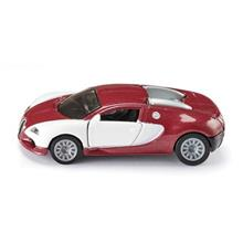 ماشين بازي سيکو مدل Bugatti EB 16.4 Veyron