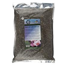 Golbarane Sabz Bastare Kesht Orchid Flower 4 Kg Fertilizer