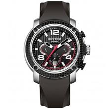 Rhythm S1413R-02 Watch For Men