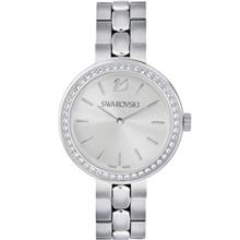 Swarovski 5095600 Watch For Women
