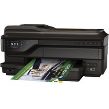 HP OfficeJet 7612 Wide Format e-All-in-One Inkjet A3 Printer