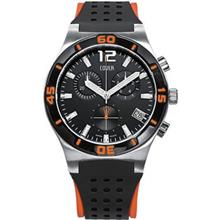 Cover Co12.ST1RUB/OR Watch For Men
