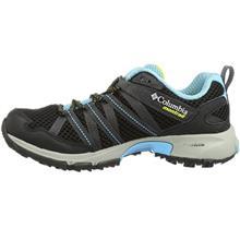 کفش مخصوص دويدن زنانه کلمبيا مدل Mountain Masochist III