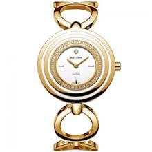 Rhythm L1302S-03 Watch For Women
