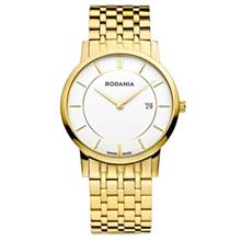Rodania R.02504560 Watch For Men